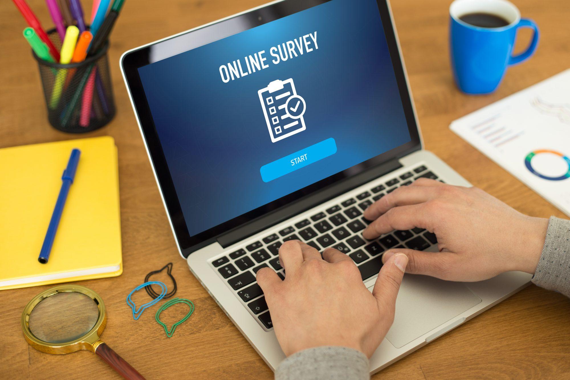 【実践事例】カウンセリングのオンライン化によって拓けた可能性