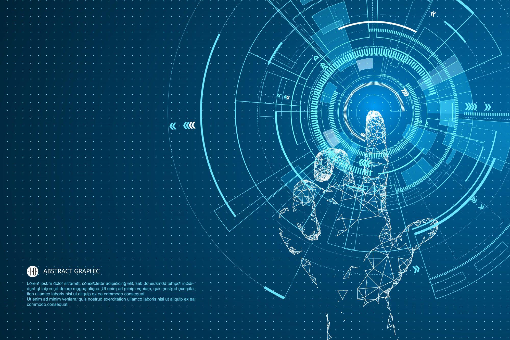 【UiPath Orchestrator】少ない工数でロボットを安定的に運用するための管理ツール