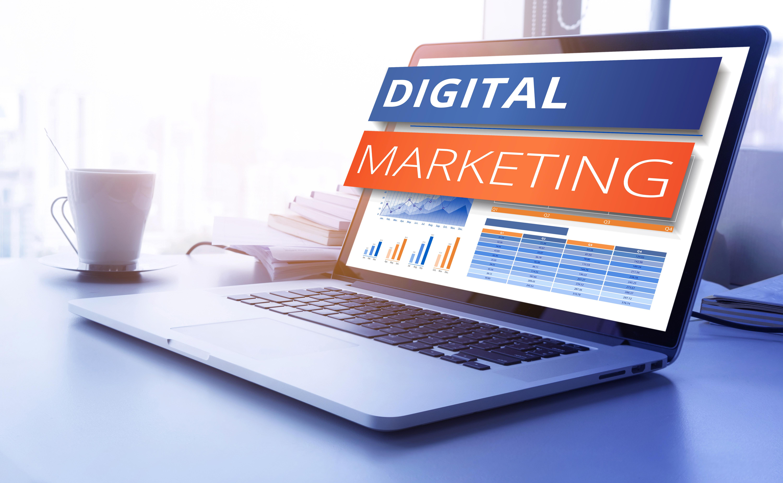 BtoBにおけるデジタルマーケティングと営業戦略について