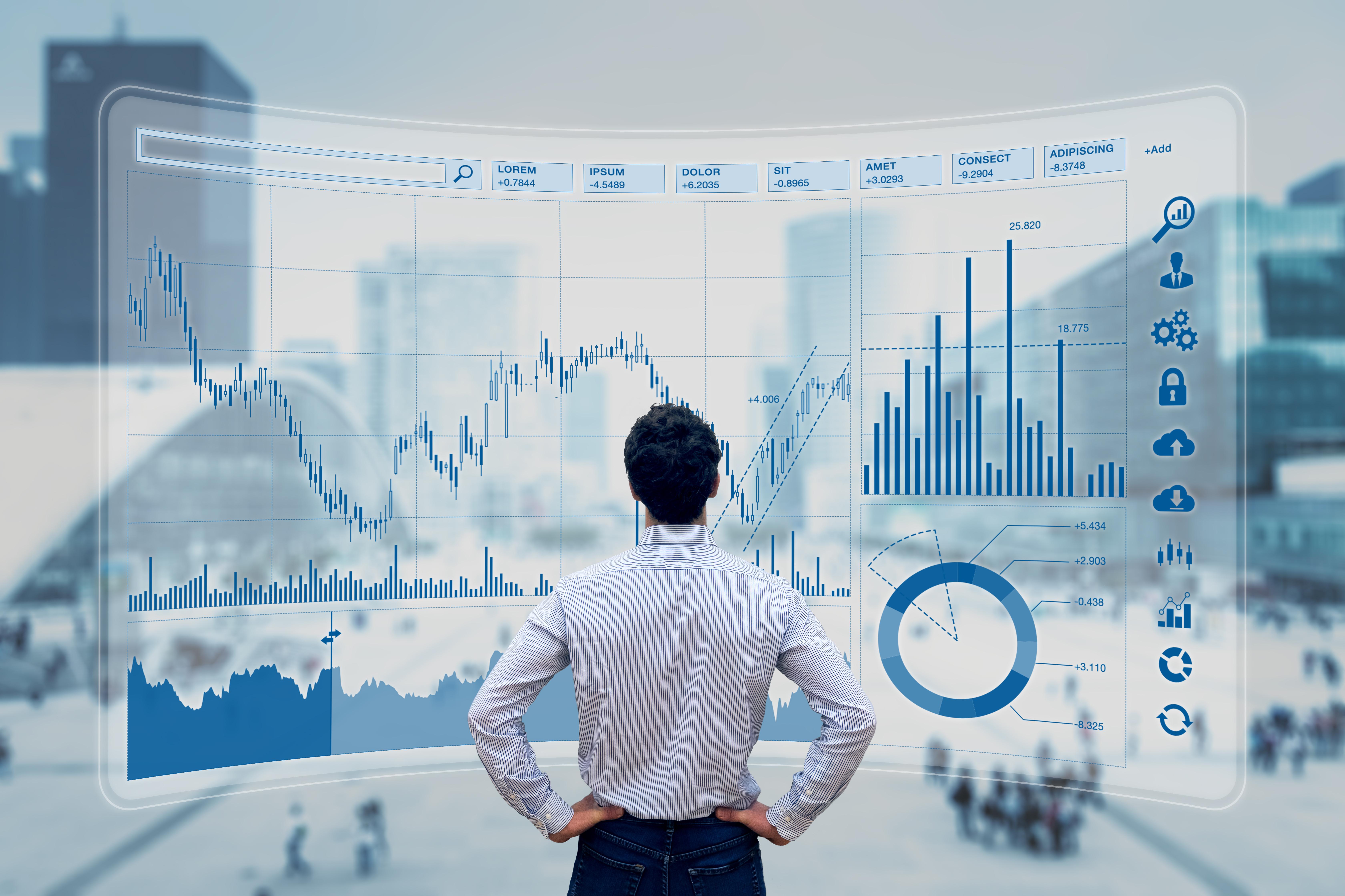 【よくわかるビジネスデューデリジェンス実務】デューデリジェンスの目的を知る