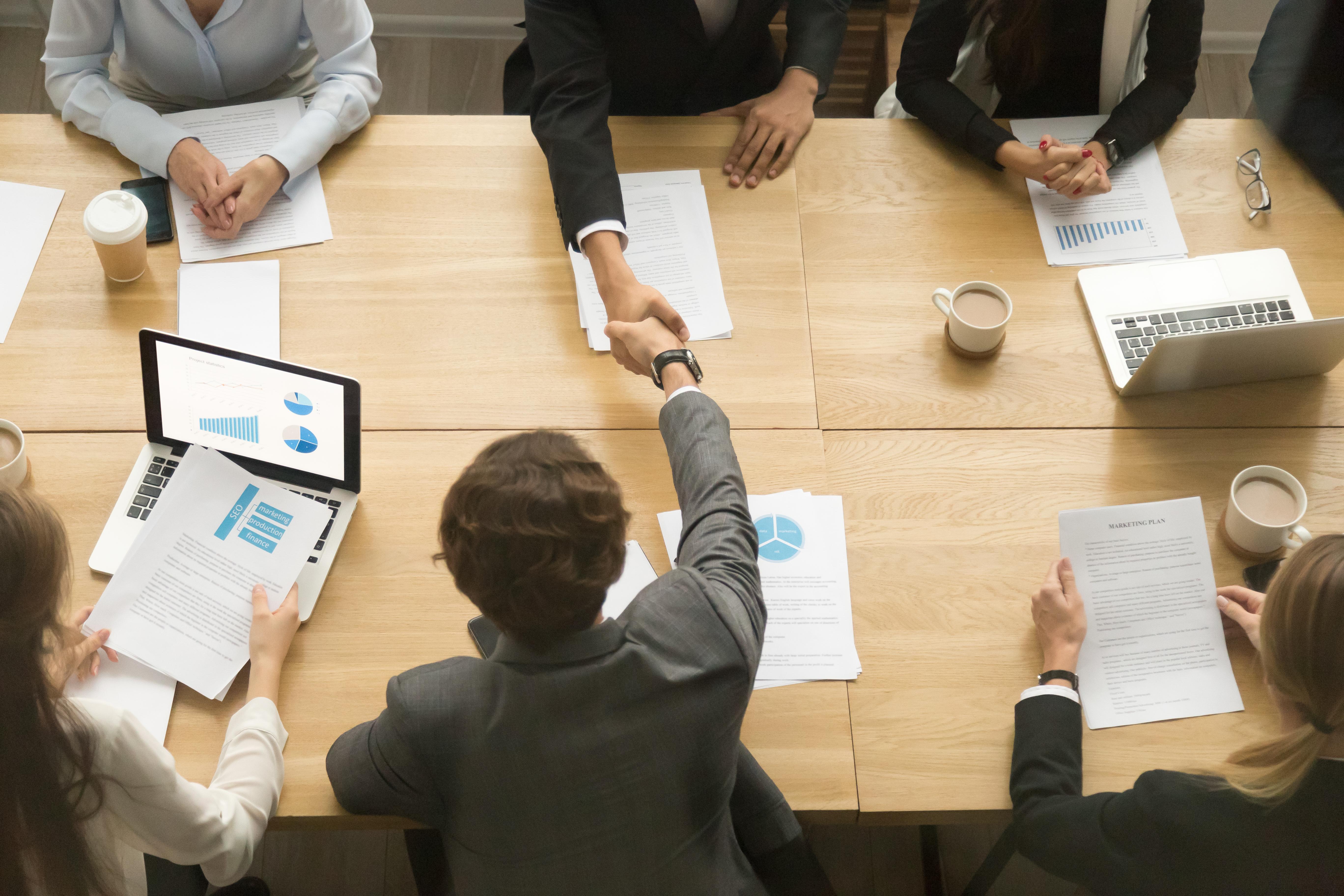 【よくわかるビジネスデューデリジェンス実務】全体像の理解と検証論点の抽出