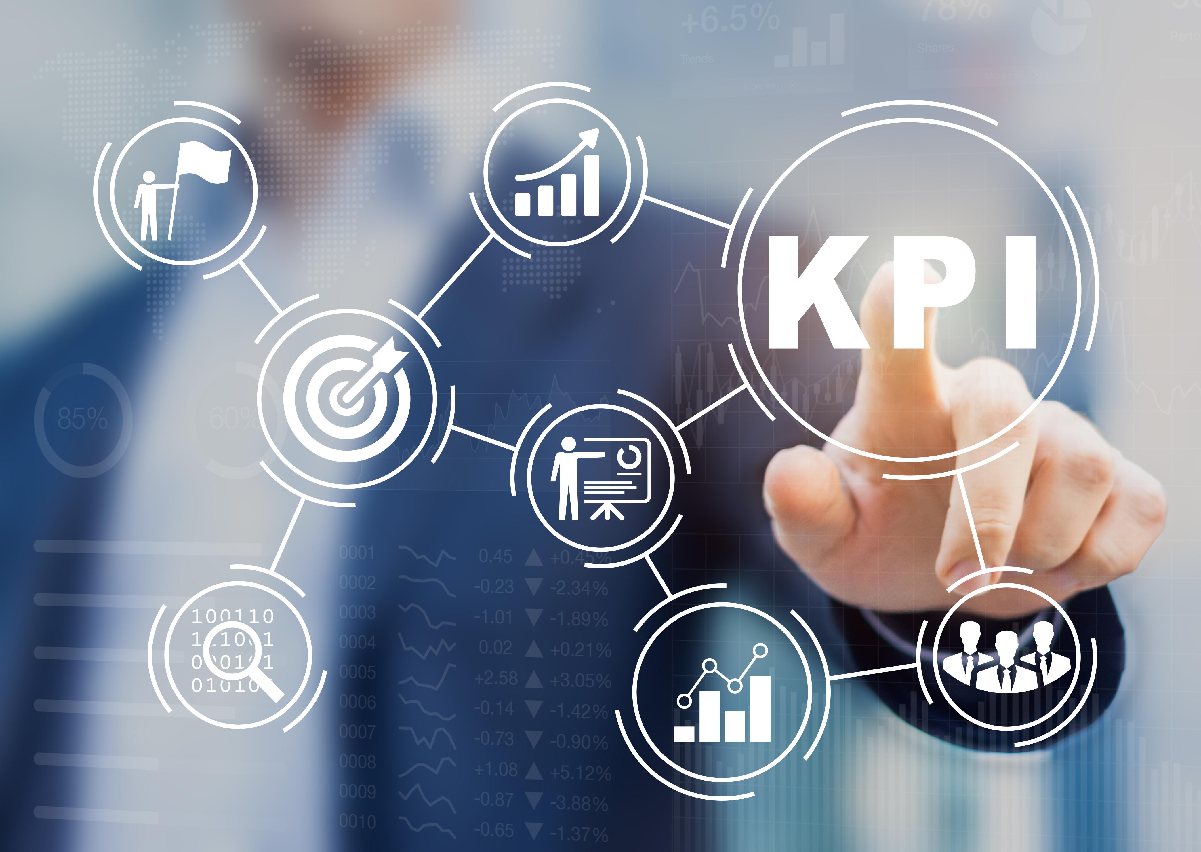 【基礎から】デジタルマーケティングにおけるKPIの設計方法